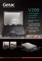 download PDF - Varlink