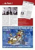 Les Gascons... - Le Canard Gascon - Page 2