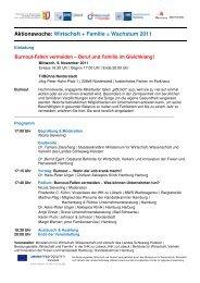 Einladung Aktionswoche Bunout m Anmeldung 9. Nov 2011.pdf