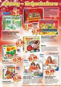 Achtung – Tiefpreisalarm - Teddy Toys - Seite 4