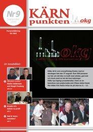 OKG - TeiffelMedia
