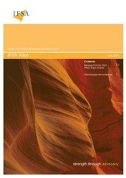 2009_0709_July 2009 voice.qxp - The Financial Services Council