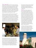 Caribbean Living - Aruba Romance, Where Wanders Come to Stay - Page 4