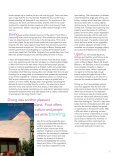 Caribbean Living - Aruba Romance, Where Wanders Come to Stay - Page 5