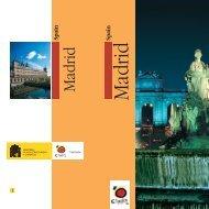 ARTE EN ESPAÑA - Independent Travel