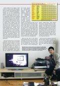 Der Sat-Bastler von Beijing - Seite 4