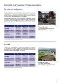 Comité de Programmation et Comité de suivi - Page 4
