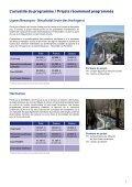 Comité de Programmation et Comité de suivi - Page 6