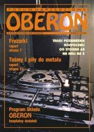 numer 02 (15) 2003