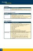 2029409 layout.pc - Fluke testery - Page 7