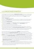 Compostaggio_AMSA - Page 4