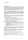 kvartalsvis orientering 2 2009 - Søfartsstyrelsen - Page 7