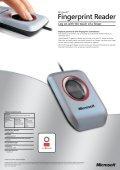 Fingerprint Reader - Page 2