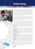 2009 Annual Report(PDF) - Rossmoyne Senior High School - Page 2