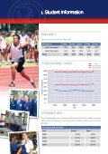 2009 Annual Report(PDF) - Rossmoyne Senior High School - Page 4