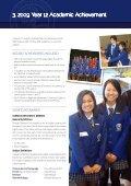 2009 Annual Report(PDF) - Rossmoyne Senior High School - Page 6