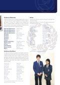 2009 Annual Report(PDF) - Rossmoyne Senior High School - Page 7