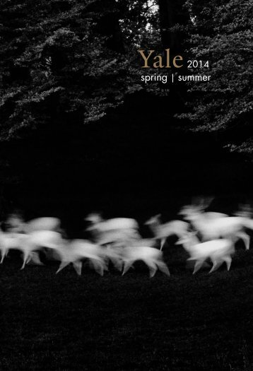 Spring 14 Catalogue