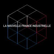 la-nouvelle-france-industrielle