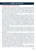 HEBBEL AM UFER (HAU) - Societaetstheater - Seite 2