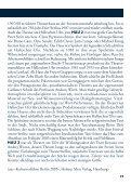 HEBBEL AM UFER (HAU) - Societaetstheater - Seite 4