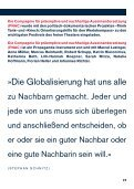 HEBBEL AM UFER (HAU) - Societaetstheater - Seite 6