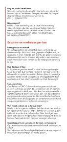 EXCURSIE- EN RONDREIZEN - Oad Reizen! - Page 4
