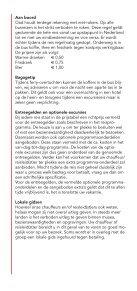 EXCURSIE- EN RONDREIZEN - Oad Reizen! - Page 6