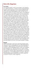 EXCURSIE- EN RONDREIZEN - Oad Reizen! - Page 7