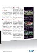HDTV-Digitalfernseher - Page 7