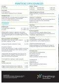 VINTERKONFERANSEN 2012 - Energi Norge - Page 4