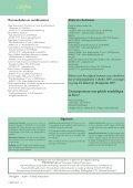 rAntGroen 23 - Zuidrand - Page 2