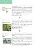 rAntGroen 23 - Zuidrand - Page 6