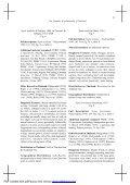C:\DOCUME~1\ARTIST~1\Desktop\BULLET~1\Format ... - Page 7