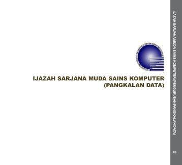 buku panduan_0607 - FTMK