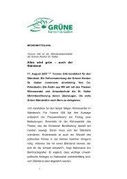 pdf-File - Grüne Kanton St. Gallen