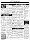 barack obama's speech - The Metro Herald - Page 5