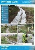 Carreteras - Tela de hormigón - Page 4