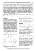 Correlation versus Cointegration: Do Cointegration based Index ... - Page 2