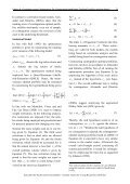 Correlation versus Cointegration: Do Cointegration based Index ... - Page 3