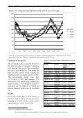 Correlation versus Cointegration: Do Cointegration based Index ... - Page 4