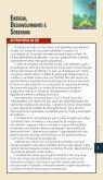 propostas da CUT - FES Ecuador - Page 3