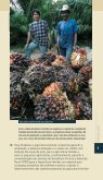 propostas da CUT - FES Ecuador - Page 5