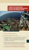 propostas da CUT - FES Ecuador - Page 7
