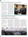 Letnik XIX/3 - Ministrstvo za obrambo - Page 2