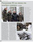 Letnik XIX/3 - Ministrstvo za obrambo - Page 4