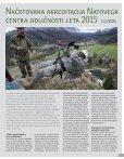 Letnik XIX/3 - Ministrstvo za obrambo - Page 5