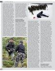 Letnik XIX/3 - Ministrstvo za obrambo - Page 6