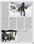 Letnik XIX/3 - Ministrstvo za obrambo - Page 7
