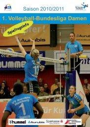 Download 950 kB - VT Aurubis Hamburg